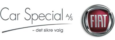 FIAT Ishøj - Car Special